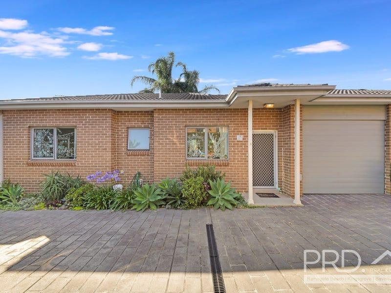4/29-31 Unwin Street, Bexley, NSW 2207
