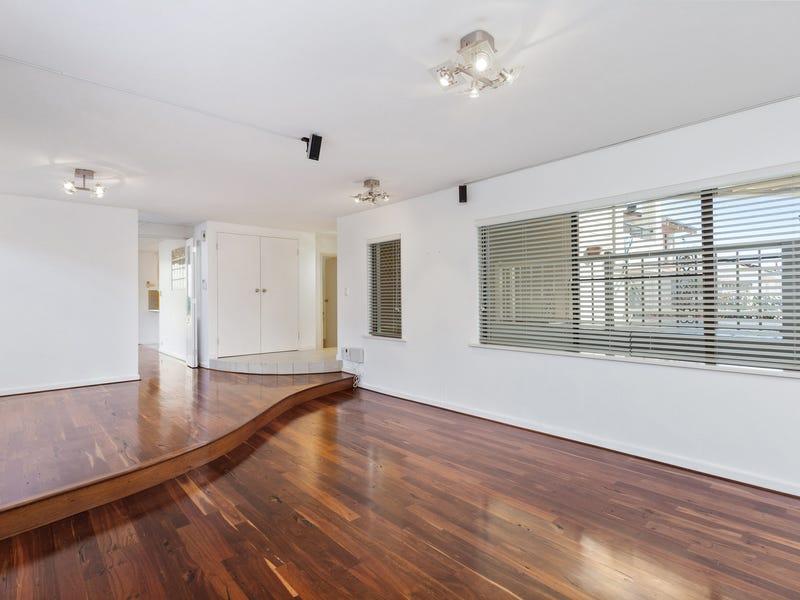 5/23A Karoo Street, South Perth, WA 6151