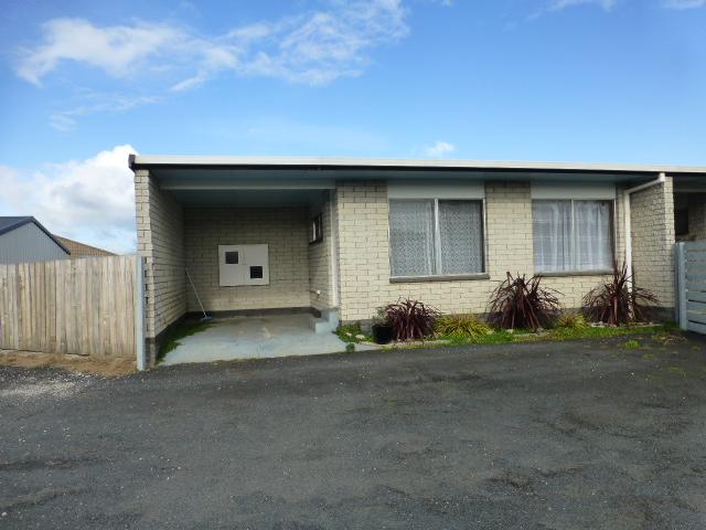 1/80A Saunders Street, Wynyard, Tas 7325