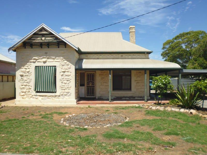 157 Senate Road, Port Pirie, SA 5540