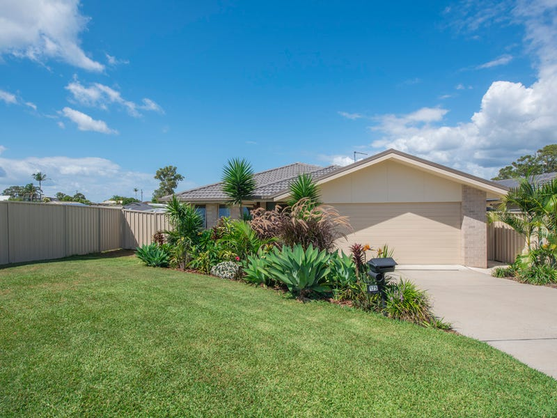125 Matthews Pde, Corindi Beach, NSW 2456