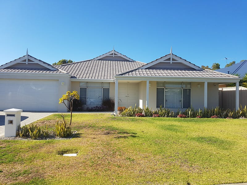 26 Sorrento Turn, Secret Harbour, WA 6173