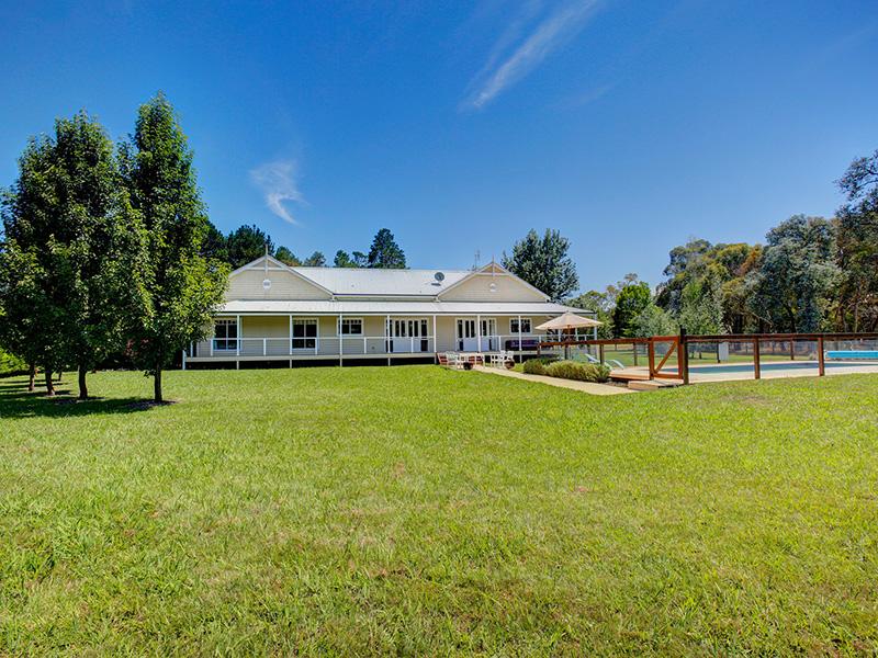 421 Joadja Road, Mandemar, NSW 2575