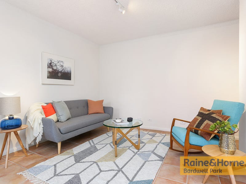 27/103-107 Homer Street, Earlwood, NSW 2206