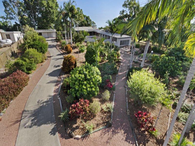 80B Primrose Street,, Belgian Gardens, Qld 4810
