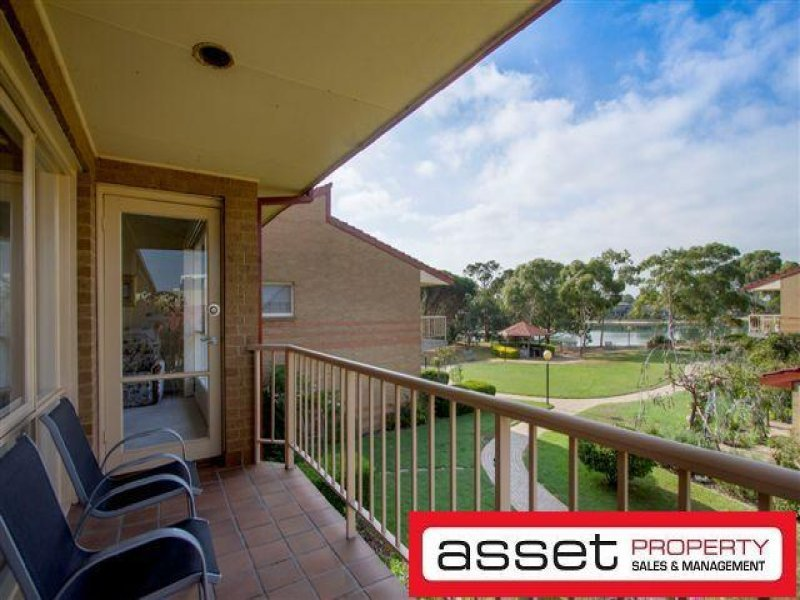 23/59-73 Gladesville Blvd, Patterson Lakes, Vic 3197