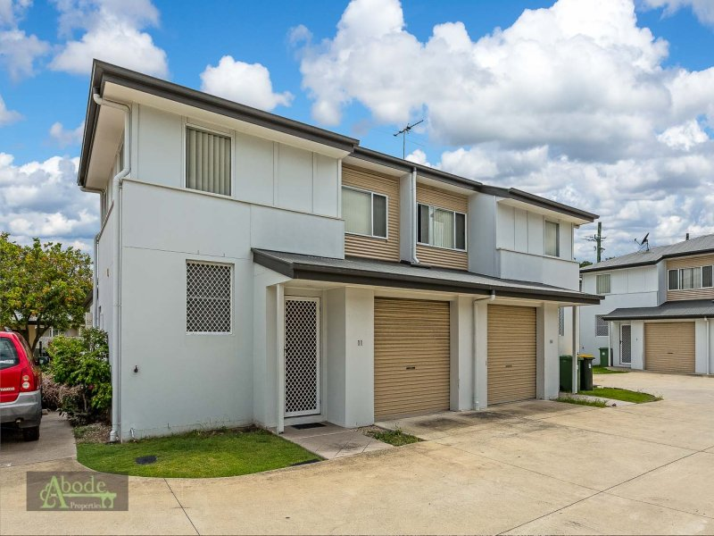 11/14 Lipscombe Road, Deception Bay, Qld 4508