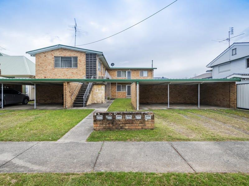 5/130 Victoria Street, Grafton, NSW 2460