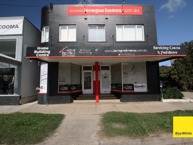 56 Sharp Street, Cooma, NSW 2630