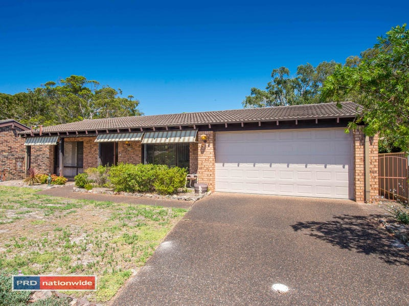 84 Government Road, Shoal Bay, NSW 2315