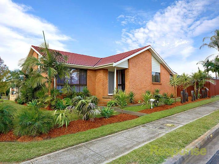 10 Sycamore Crescent, Quakers Hill, NSW 2763