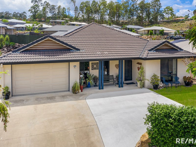 90 Meridian Way, Beaudesert, Qld 4285