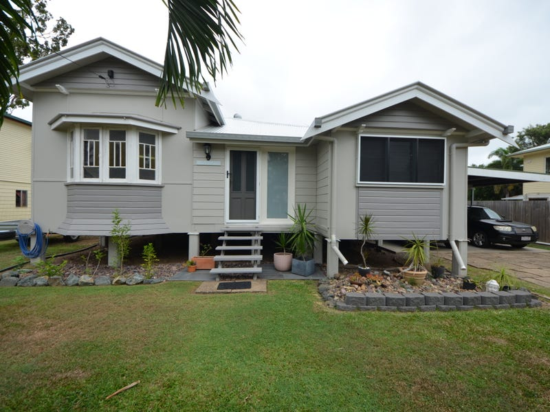 8 Keating Court, Armstrong Beach