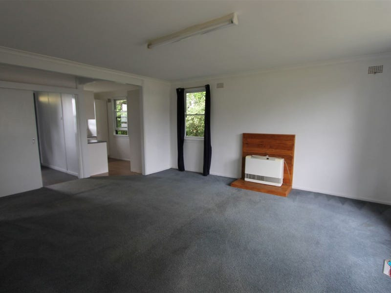 23 Coronation Avenue, Braidwood, NSW 2622