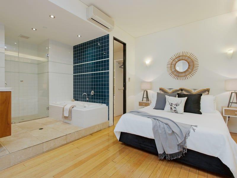 25/255 Adelaide Terrace, Perth, WA 6000