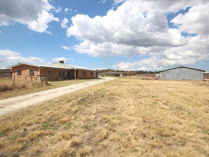 274 Halloran Drive, Cottonvale, Qld 4375