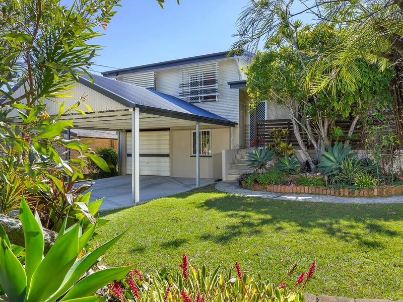 88 Cutts St, Margate, Qld 4019