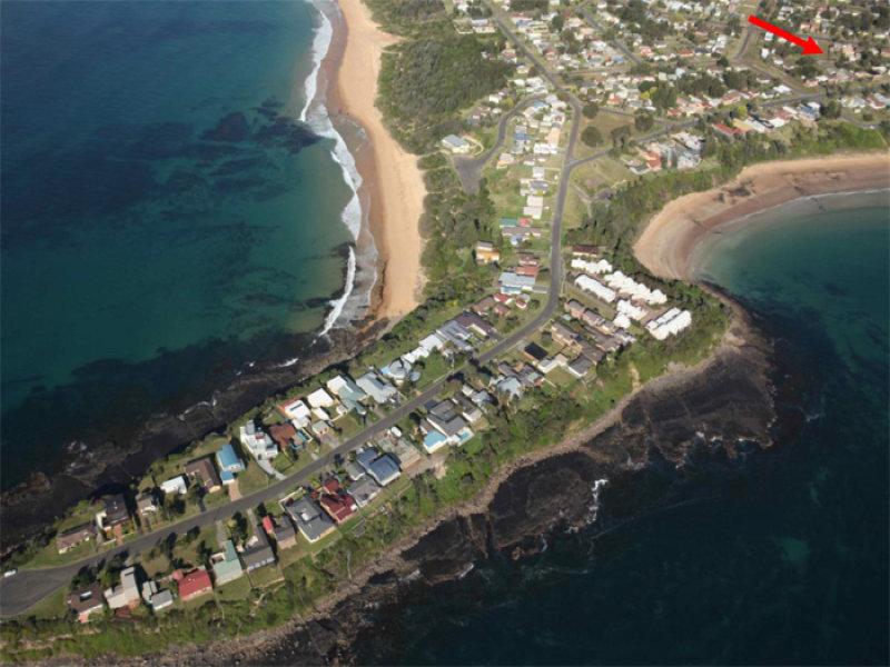 97 The Lake Circuit, Culburra Beach, NSW 2540