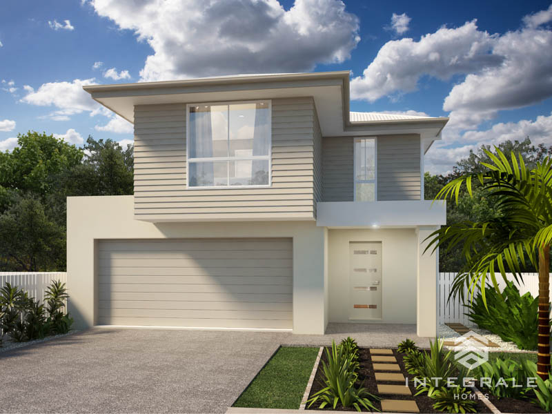 Address available on request, Caloundra