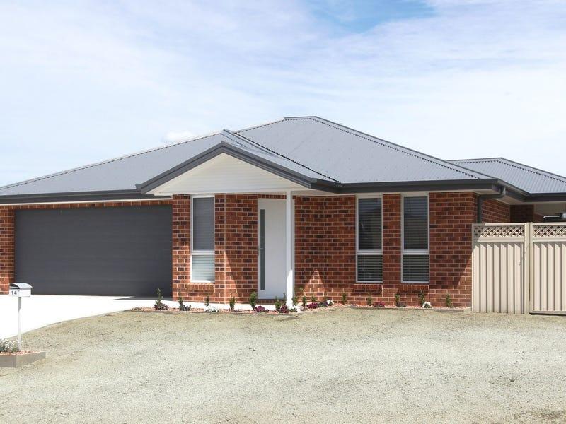 14 Swan Loop, Goulburn, NSW 2580