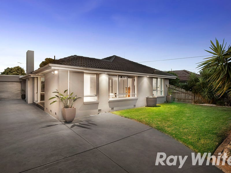47 Albany Crescent, Aspendale, Vic 3195
