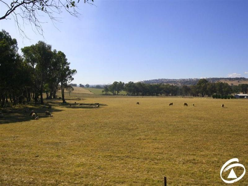 54, 54 Davys Plains Road, Cargo, NSW 2800