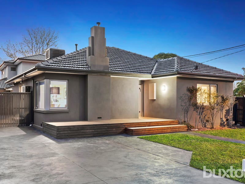 39 Tambet Street, Bentleigh East, Vic 3165