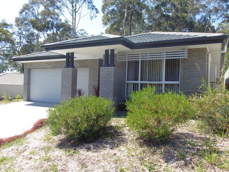 76 Carramar Drive, Lilli Pilli, NSW 2536