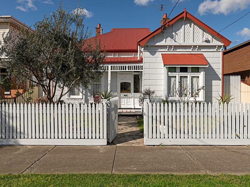 66 Cameron Street, Coburg, Vic 3058