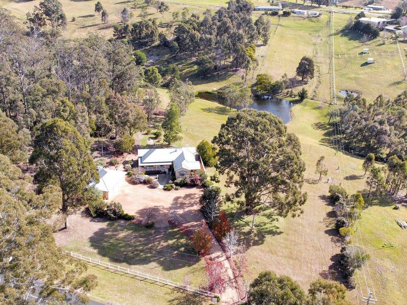 473 Oaklands Road, Bald Hills, NSW 2549