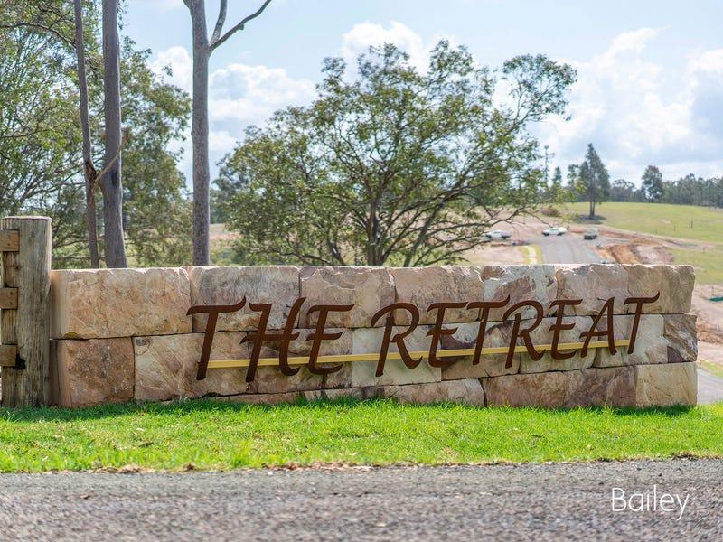Lot 106, 47 Lancaster Close, Wattle Ponds, NSW 2330