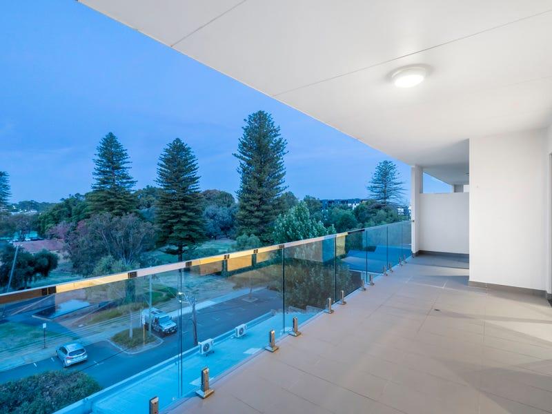 35/152 Fitzgerald Street, Perth, WA 6000