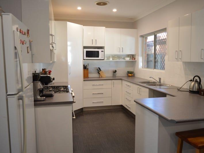 12 Warrie Street, Gilgandra, NSW 2827