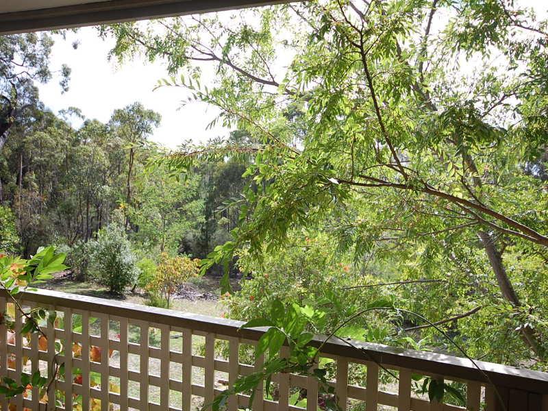 895 'Havering' Wilson Drive, Balmoral, NSW 2571