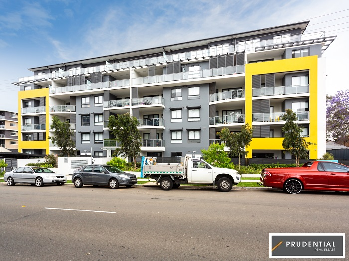 34/38-42 Chamberlain St, Campbelltown, NSW 2560