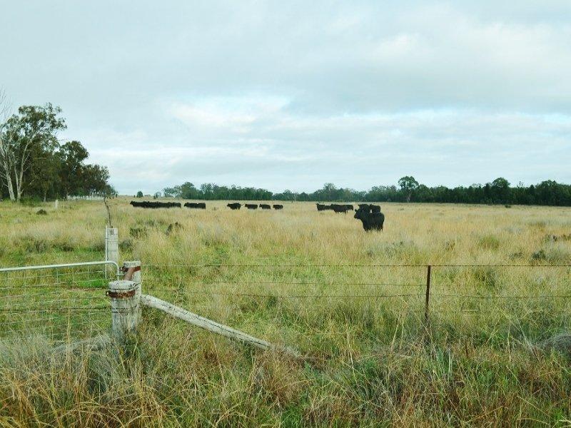 """""""Lawarra"""", Ballimore, Ballimore, NSW 2830"""