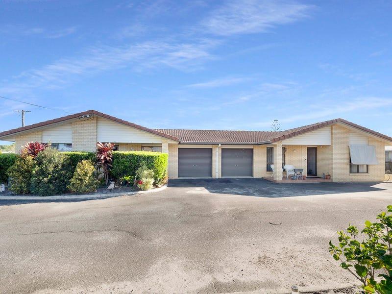 Real Estate & Property for Sale in Bundaberg - Greater Region, QLD