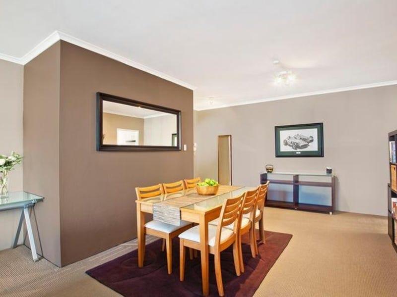 128/15 Herbert Street, St Leonards, NSW 2065
