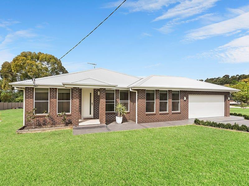 15 Wenonah Street, Gulgong, NSW 2852