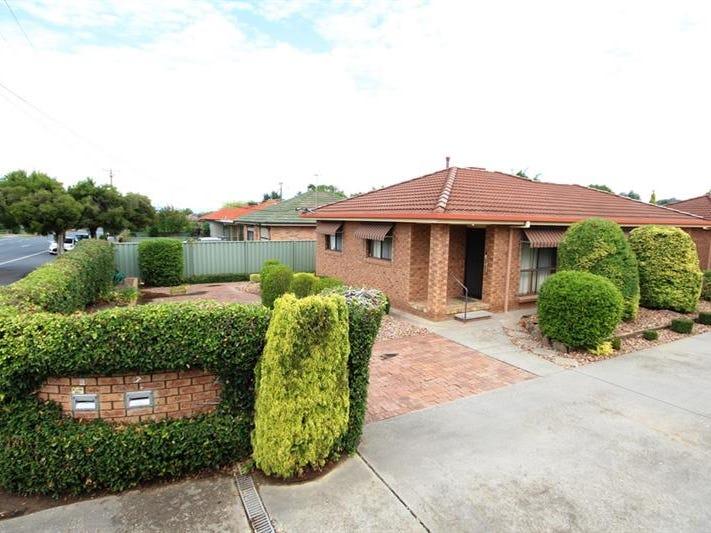 1/537 Prune St, Lavington, NSW 2641
