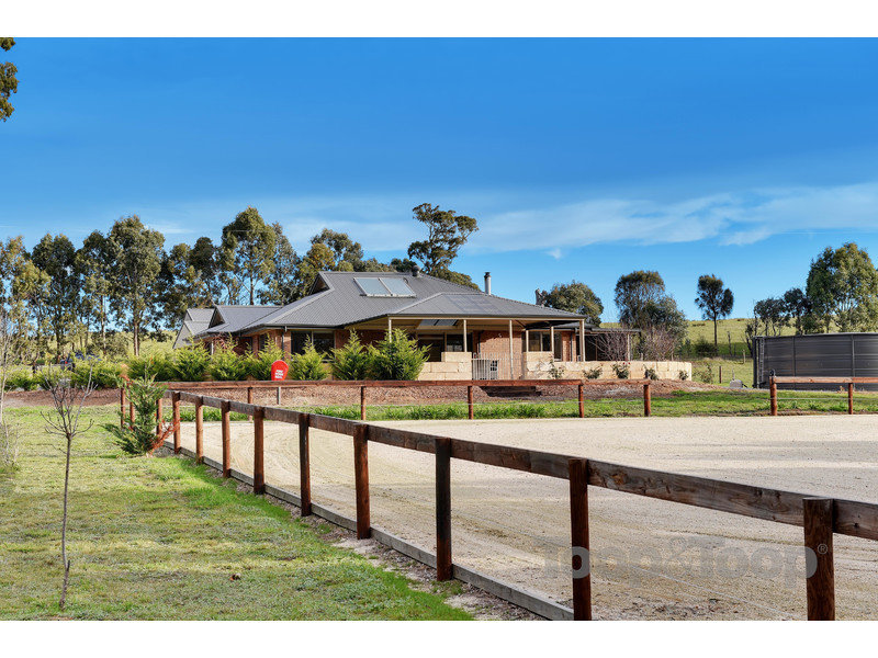 305 Mail Road, Harrogate, SA 5244