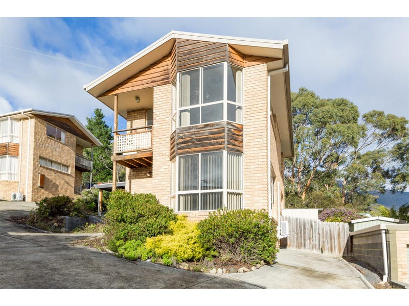 2/14 Longley Court, Glenorchy, Tas 7010