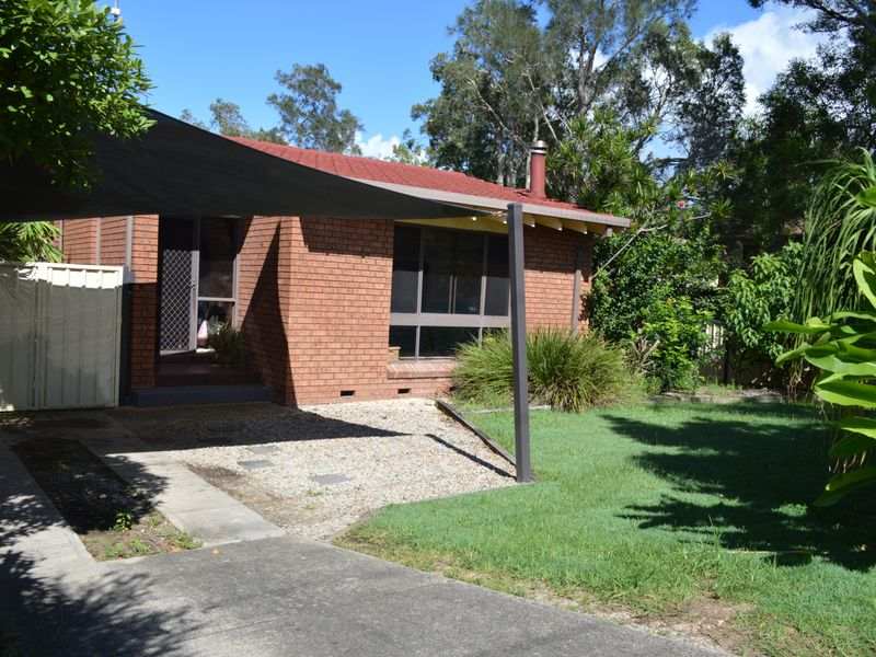 74 Diamond Head Drive, Sandy Beach, NSW 2456
