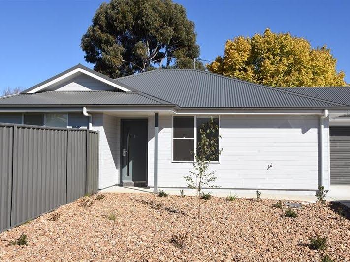 2/43-45 Nile St, Orange, NSW 2800