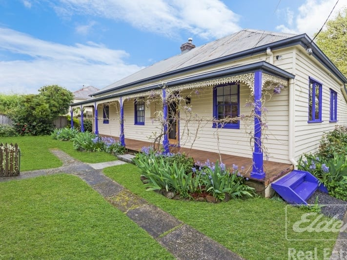 32 Station Road, Lilydale, Tas 7268