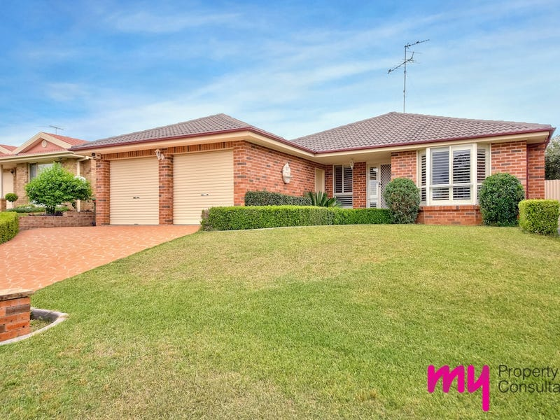 5 Joan Place, Currans Hill, NSW 2567