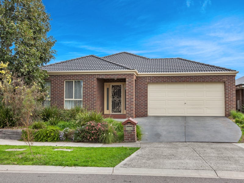 85 Bushmans Way, South Morang, Vic 3752