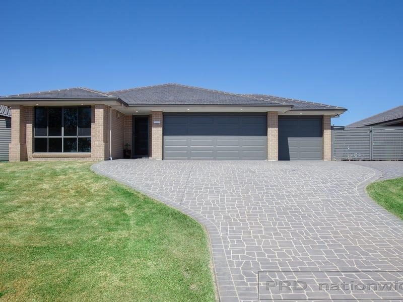 37 Saddlers Drive, Gillieston Heights, NSW 2321