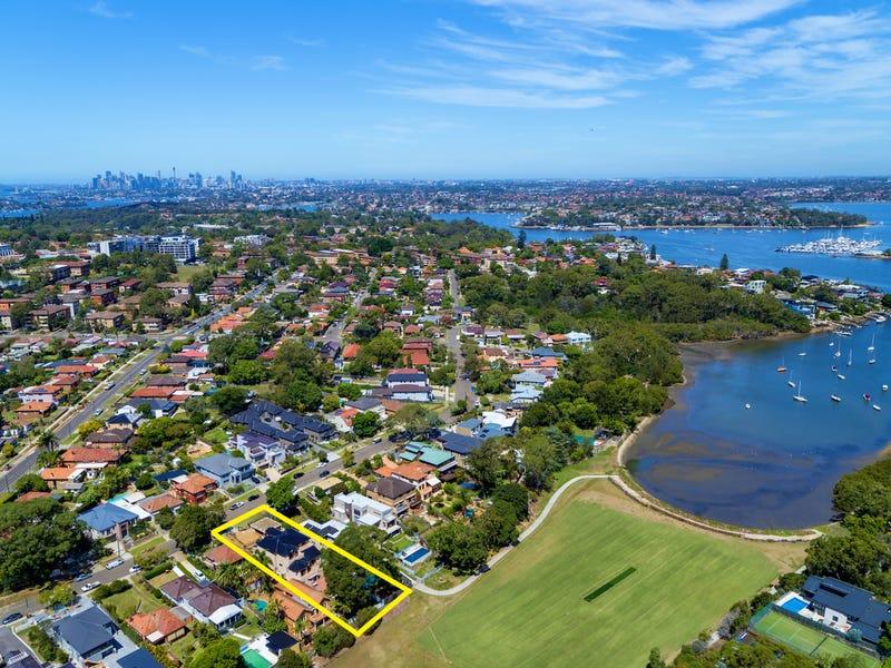 81 Western Crescent, Gladesville, NSW 2111