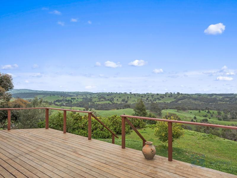 640 Davis Road, Reedy Creek, Vic 3658